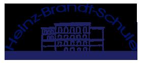 Logo Heinz-Brandt.-Schule