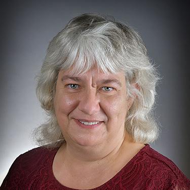 Bildungsinititiative Pankow e.V. - Vorstand - Cornelia Liedtke