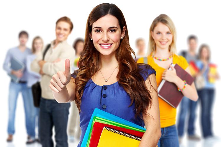 Bildungsinitiative Pankow e.V. - Ausbildungsbörse