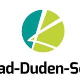 Konrad-Duden-Schule, Berlin Pankow Niederschönhausen (Logo)