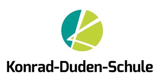 https://www.bildungsinitiative-pankow.de/wp-content/uploads/2021/04/konrad-duden-schule-2021.png